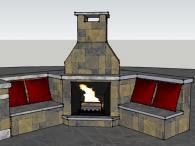 BBQ-fireplace-combo-2.png