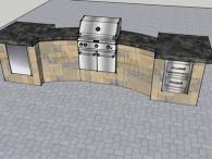 Curved-BBQ-Pillars.png